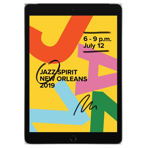 Apple 10.2 inchi iPad 7 WiFi Cellular 128GB Space Grey
