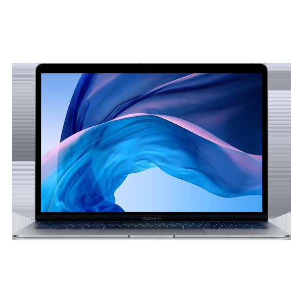 Apple MacBook Air 13 Space Gray