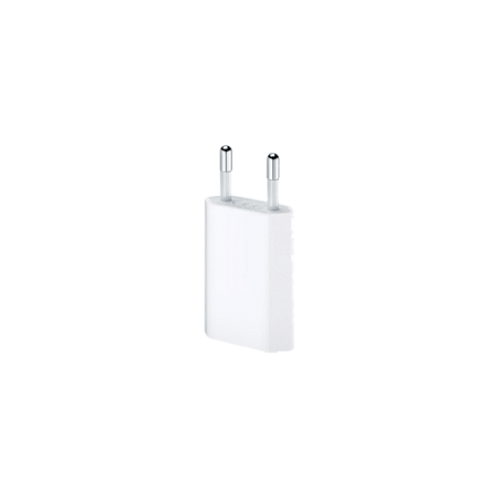 Apple USB Power Adaptor