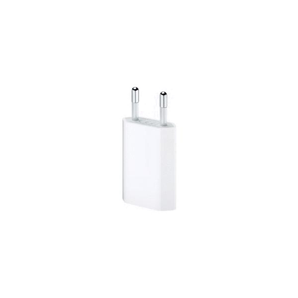 Apple USB Power Adaptor