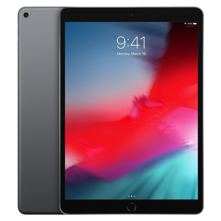 iPad Air 3 10.5 Inchi WiFi Cellular 64GB Space Grey
