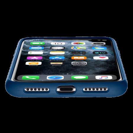 Cellularline case iPhone 11 Pro Max Blue