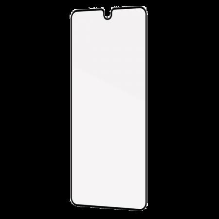 Celly folie sticla curbata neagra Samsung Galaxy A70 2019