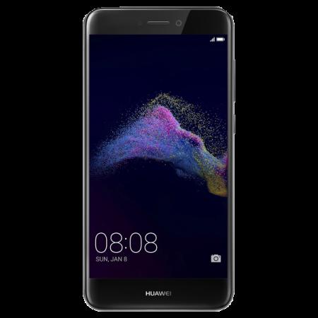 Huawei P9 lite 2017 16GB Dual SIM Black