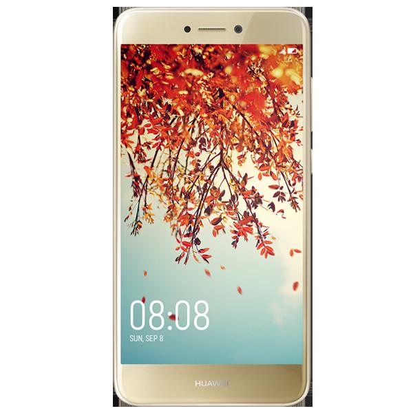 Huawei P9 lite 2017 16GB Dual SIM Gold