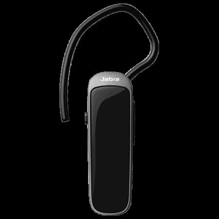 Jabra Casca Bluetooth Mini