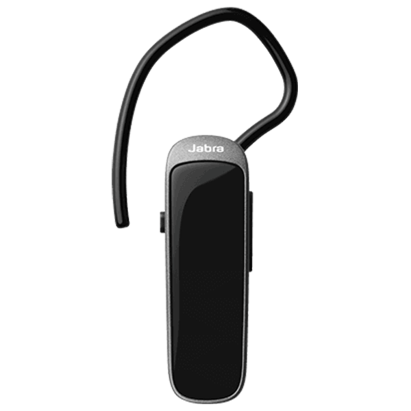 Jabra Casca Bluetooth Mini