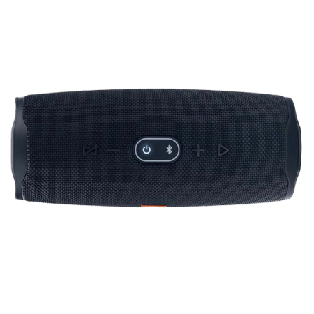JBL boxa portabila bluetooth Charge4