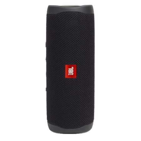 JBL boxa portabila bluetooth Flip 5 Black