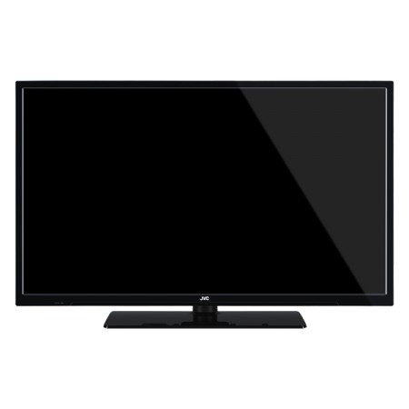 Televizor LED Smart HD JVC 81cm LT-32VF52M