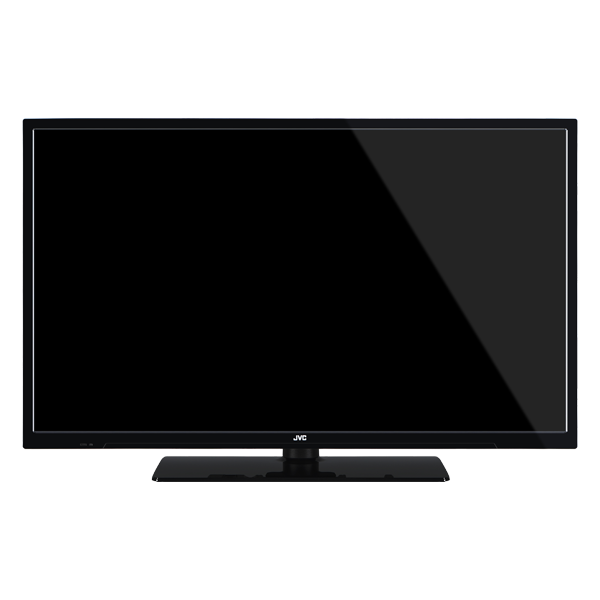 Televizor LED Smart HD JVC 81cm LT-32VF52M