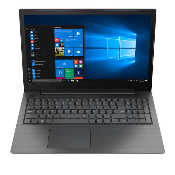 Laptop Lenovo V130 i3 7th gen 4GB RAM 256SSD
