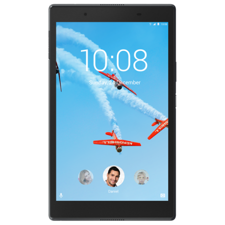 Lenovo TAB 4 8 inchi 16GB LTE Black