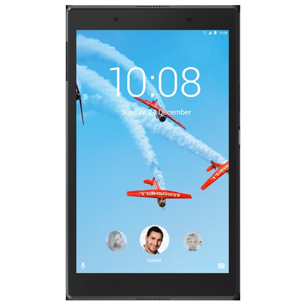 Lenovo TAB 4 8 inchi 16GB LTE Black