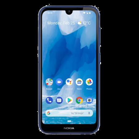 Nokia 4.2 32GB DUAL SIM Blue