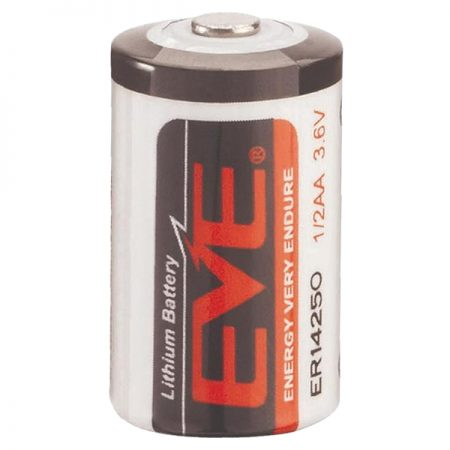 Baterie tip ER14250