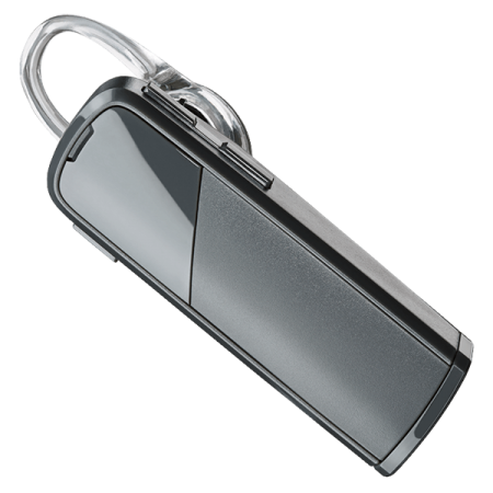 Plantronics Casca Bluetooth Explorer 85