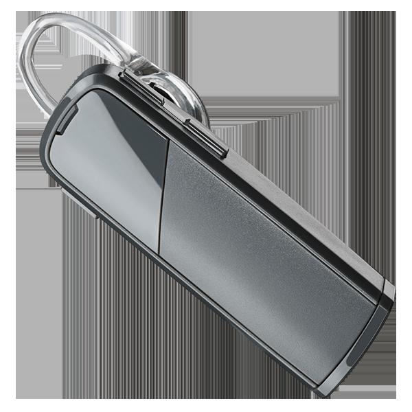 Plantronics Casca Bluetooth Explorer 85