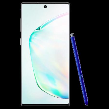 Samsung Galaxy Note10 256GB Dual SIM Aura Glow