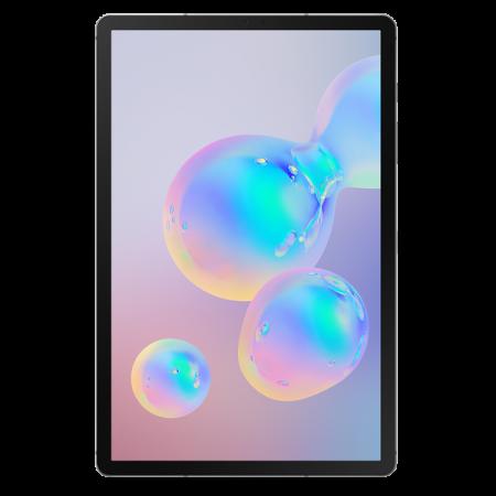 Samsung Galaxy Tab S6 T865 128GB Gray