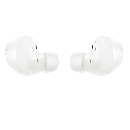 Samsung Galaxy Buds Plus White