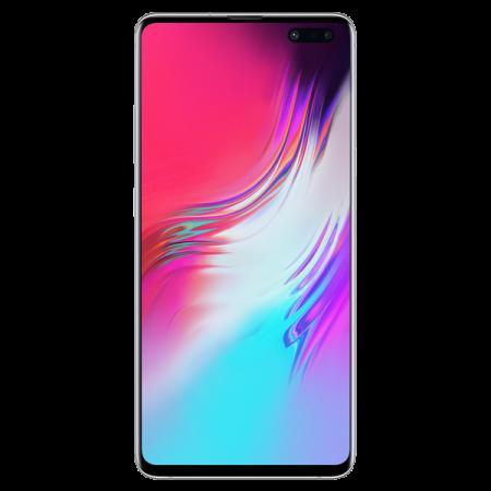 Samsung Galaxy S10 5G 256GB Crown Silver
