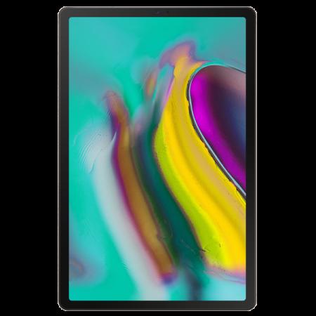 Samsung Galaxy Tab S5e Black