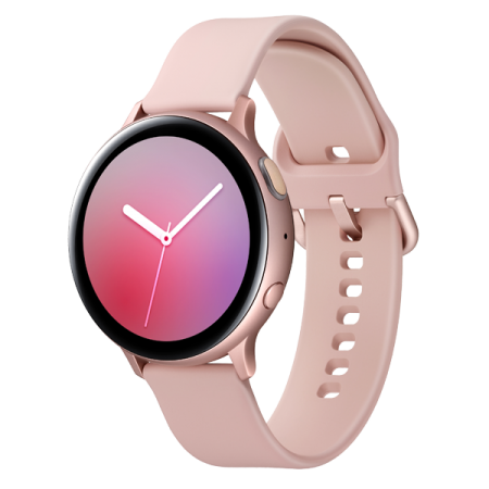 Samsung Galaxy Watch Active2 aluminiu 40mm Gold
