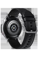 Samsung Galaxy Watch Active2 steel 44mm Silver