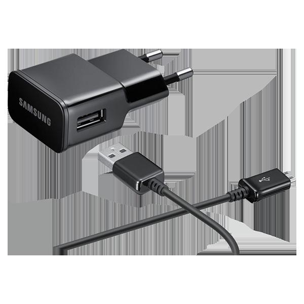 Samsung incarcator priza micro-usb 2A