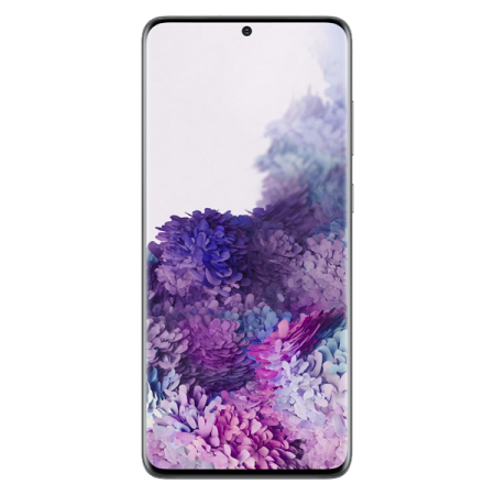Samsung Galaxy S20 128GB Dual SIM Gray