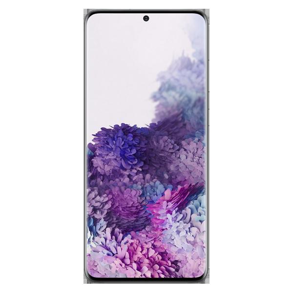 Samsung Galaxy S20 Plus 5G 128GB Dual SIM Gray