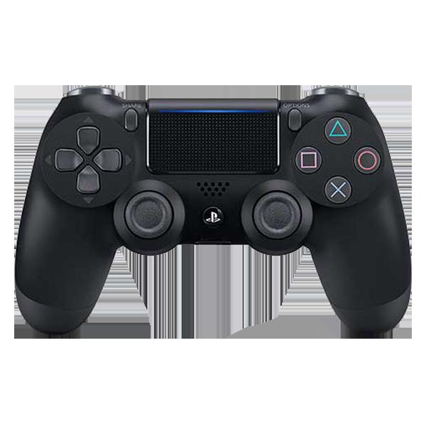 Playstation 4 Controller Dualshock 4 Negru