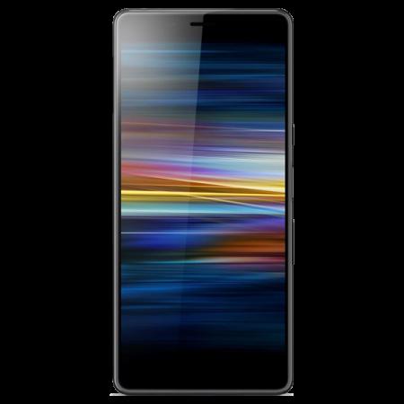Sony Xperia L3 32GB Dual SIM Black