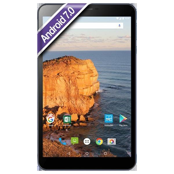 Vonino Pluri C8 3G 8.0 inchi 16GB Blue
