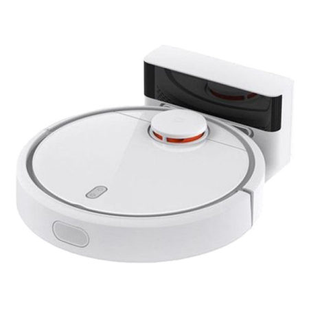 Aspirator Xiaomi Mi Robot Vacuum